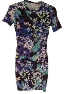 Peter Pilotto for Target short dress on Tradesy