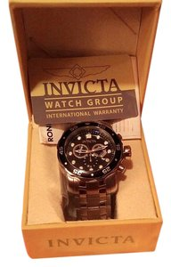 Invicta Invicta watch