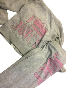 Juicy Couture Juicy couture tracksuit set size xs and s