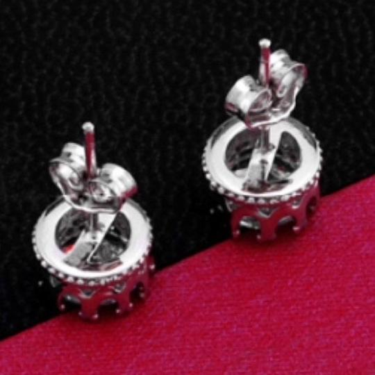 Other 925 Sterling Silver Image 3