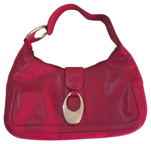 BVLGARI Hobo Bag