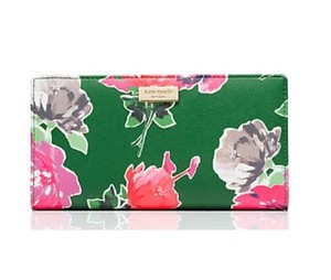 Kate Spade Kate Spade Stacy Grant Wallet