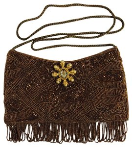 Kate Landry Cross Body Bag