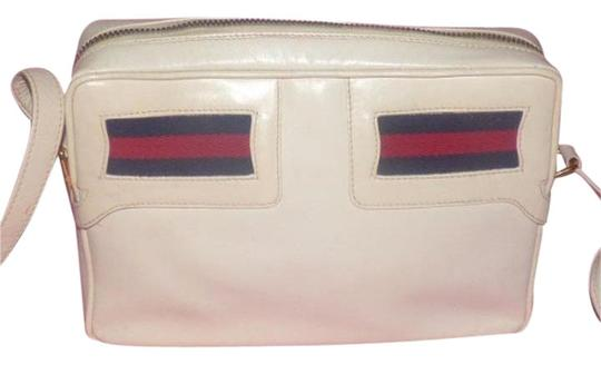 Preload https://img-static.tradesy.com/item/17704693/gucci-vintage-bodydesigner-purses-white-with-red-and-blue-striped-accents-leather-cross-body-bag-0-2-540-540.jpg