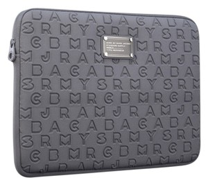 Marc Jacobs Marc By Marc Jacobs Dreamy Logo Neoprene 13
