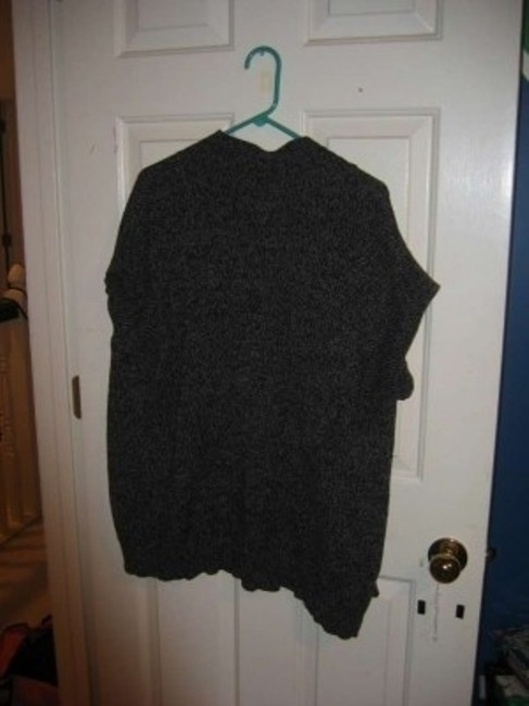 Bobbie Brooks Sweater