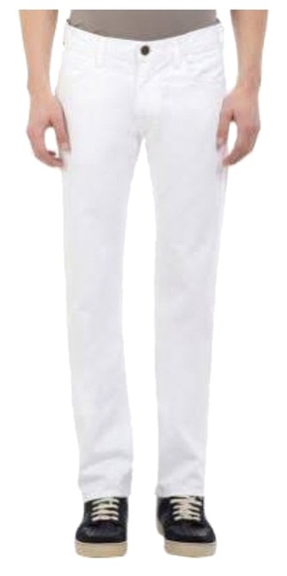 Preload https://item1.tradesy.com/images/citizens-of-humanity-straight-leg-jeans-washlook-1770620-0-0.jpg?width=400&height=650