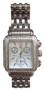 Diamond Michele Deco Watch
