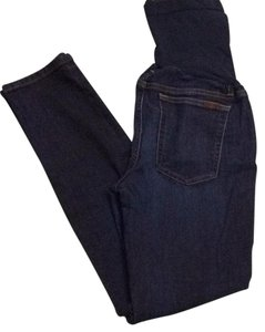 JOE'S Jeans Maternity - Up to 70% off
