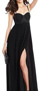 Guess By Marciano Dress