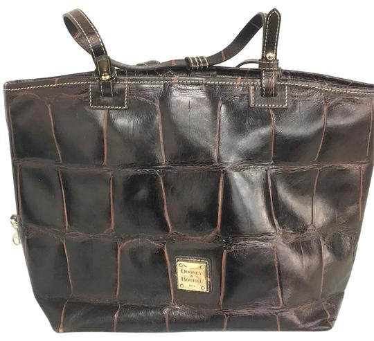 Preload https://img-static.tradesy.com/item/17706997/dooney-and-bourke-tote-0-1-540-540.jpg