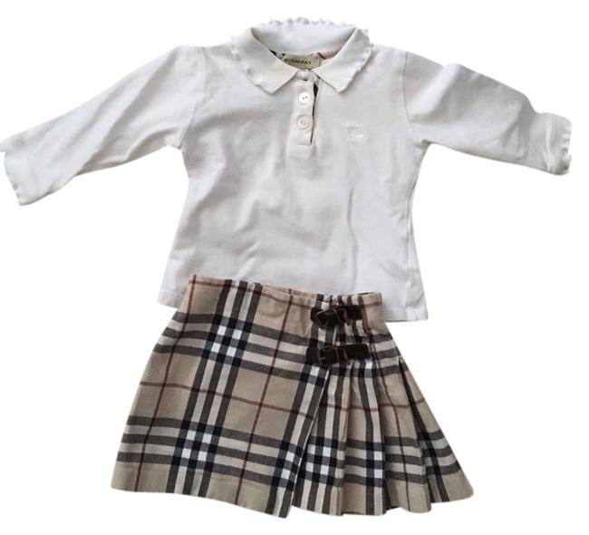 Preload https://img-static.tradesy.com/item/1770768/burberry-super-cute-skirt-suit-size-os-one-size-0-0-650-650.jpg