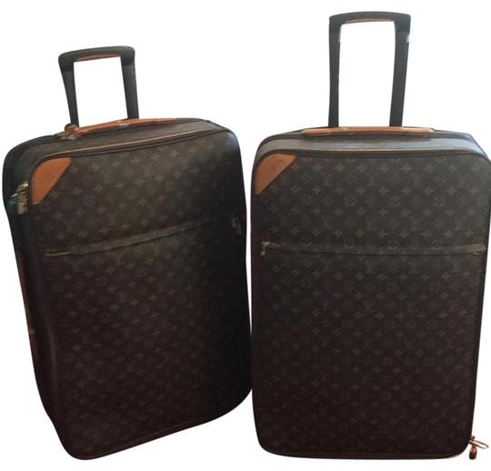 Preload https://img-static.tradesy.com/item/17707894/louis-vuitton-sold-individually-leather-weekendtravel-bag-0-1-540-540.jpg
