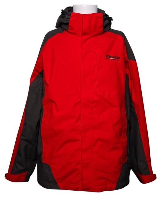 Northland Professional Jacket Image 0