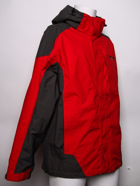 Northland Professional Jacket Image 1