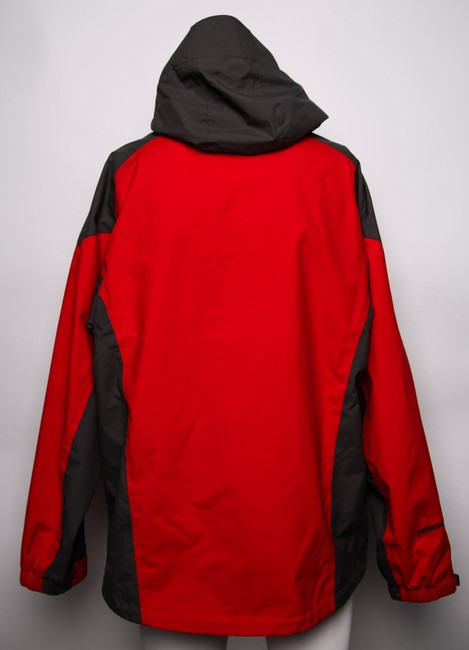 Northland Professional Jacket Image 2