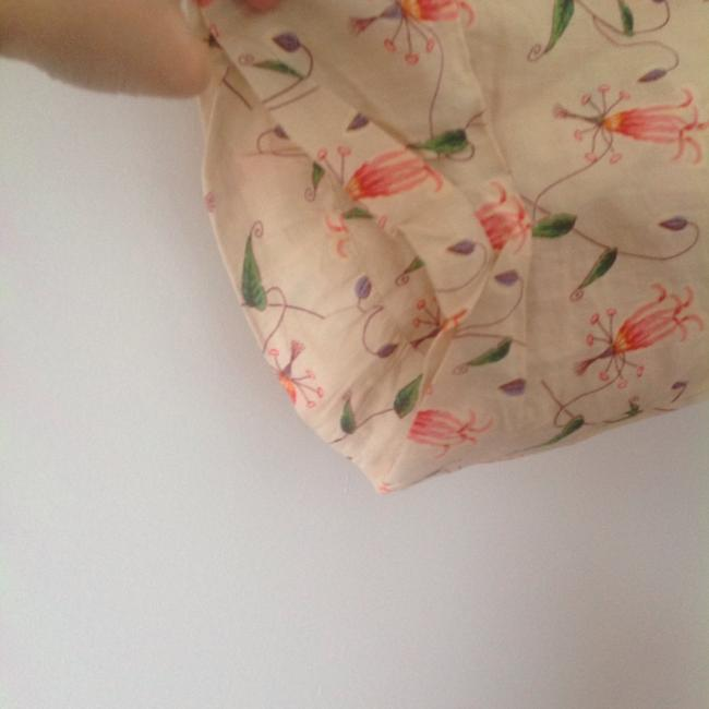 Anthropologie Top Image 4