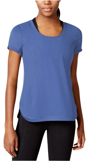 Preload https://img-static.tradesy.com/item/17709595/calvin-klein-blue-performance-womens-racerback-cut-out-s-activewear-top-size-2-xs-26-0-1-650-650.jpg