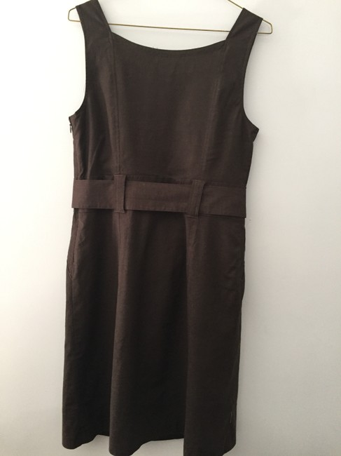 Ann Taylor Dress Image 4