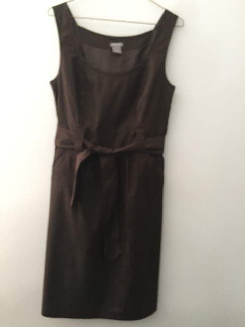 Ann Taylor Dress Image 7