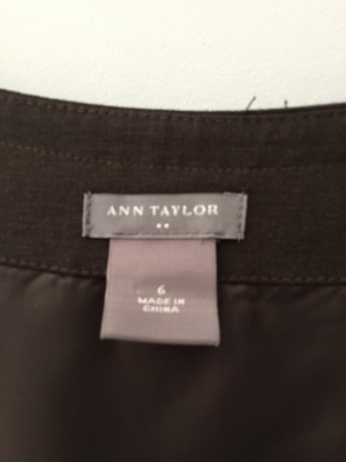 Ann Taylor Dress Image 9