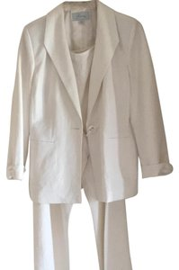 Jh collectibles suits
