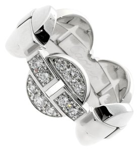 Cartier Cartier Himalia White Gold Diamond Ring