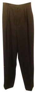 Jones New York Trouser Pants dark grey