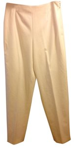 Talbots Nwt Stretch Pants