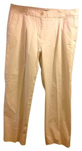 Talbots Signature Pants
