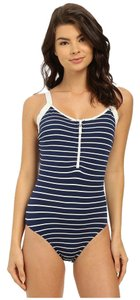 Nautica Nautical Classic Stripe