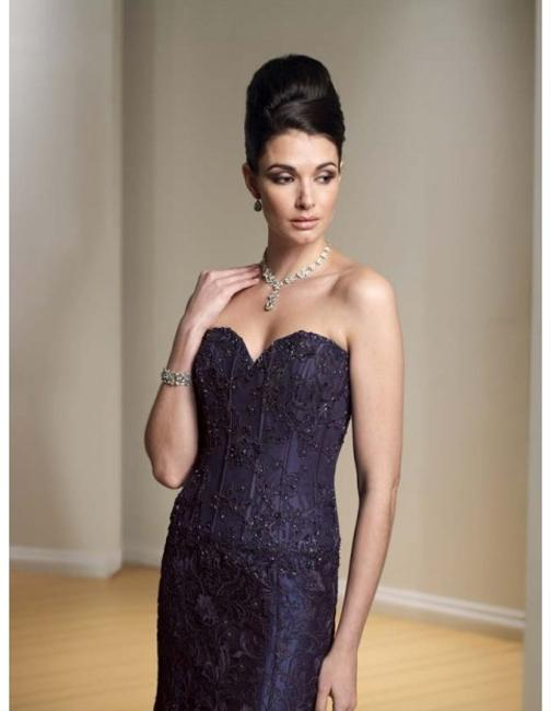 Montage New Boutique Formal 212979 Dress