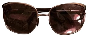 Tom Ford Margaux TF 40 G43