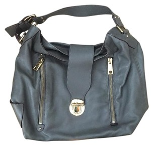 Marc Jacobs Tote in Olive