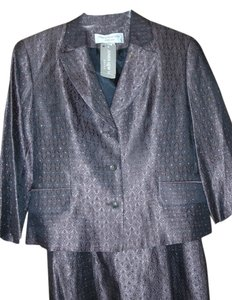 Jones New York 2PC Dress Suit PC101 E34