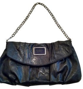 Vera Wang Simply Shoulder Bag