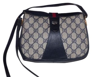 Gucci Mint For Travel Cross Body Bag