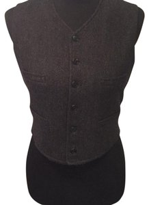 Ralph Lauren Collection Vest