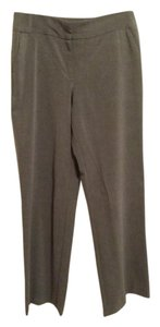 George Trouser Pants gray
