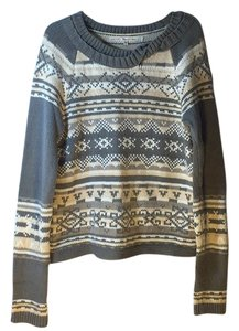 Rachel Roy Mark Down Sweater