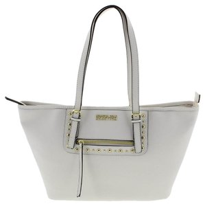 Kenneth Cole Reaction Tote in White