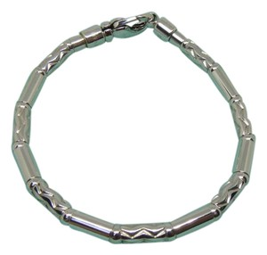Tiffany & Co. Tiffany & Co. 925 sterling silver germany Cable Bracelet