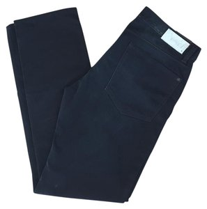 Hugo Boss Mens Size 36 Slim Fit Straight Leg Jeans