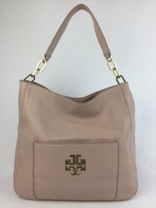 Tory Burch Bruch Perfect Hobo Bag