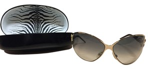 Roberto Cavalli Roberto Cavalli sunglasses in excellent condition!