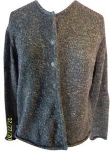 Christopher & Banks Chrisopher Cardigan