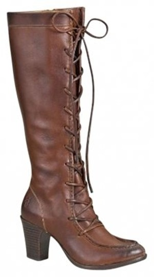 Preload https://item3.tradesy.com/images/frye-brown-bootsbooties-size-us-8-177237-0-0.jpg?width=440&height=440