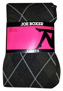ffb90a87c35 Joe Boxer Accessories - Up to 70% off at Tradesy