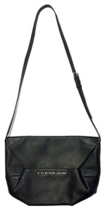 Marc by Marc Jacobs Business Casual Cross Body Bag