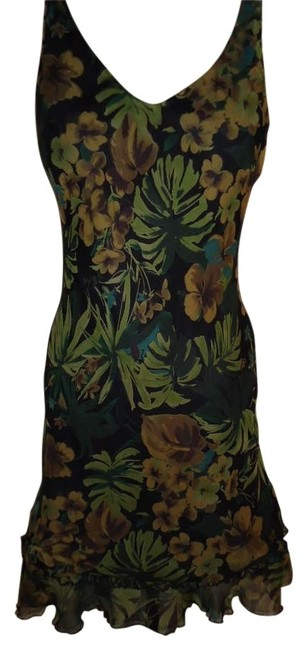 Preload https://item3.tradesy.com/images/blackgreenbrown-print-bias-cut-blackgreengold-sheer-lined-tank-mid-length-workoffice-dress-size-12-l-177257-0-0.jpg?width=400&height=650